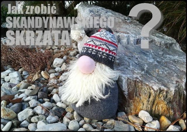 http://www.montowniaody.pl/2018/11/jak-zrobic-skandynawskiego-skrzata.html