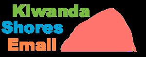 Kiwanda Shores Email