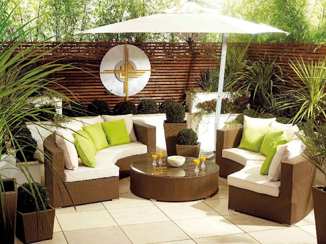 Crystal Like Modular Furniture Design with Outdoor Flowerpots Crystal Like Modular Furniture Design with Outdoor Flowerpots Crystal 2BLike 2BModular 2BFurniture 2BDesign 2Bwith 2BOutdoor 2BFlowerpots