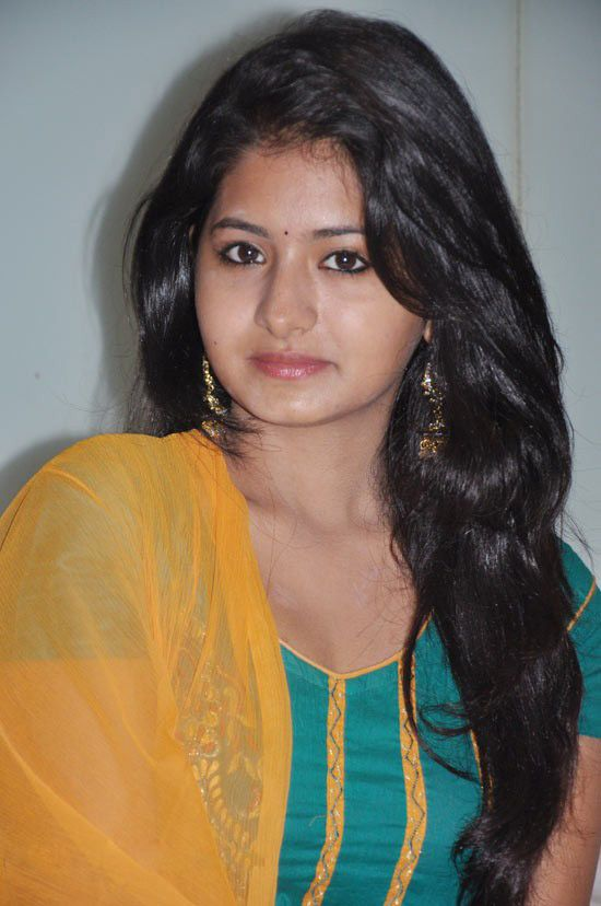 Sxx Blog Photos Reshmi Menon At Theneer Viduthi Music Launch