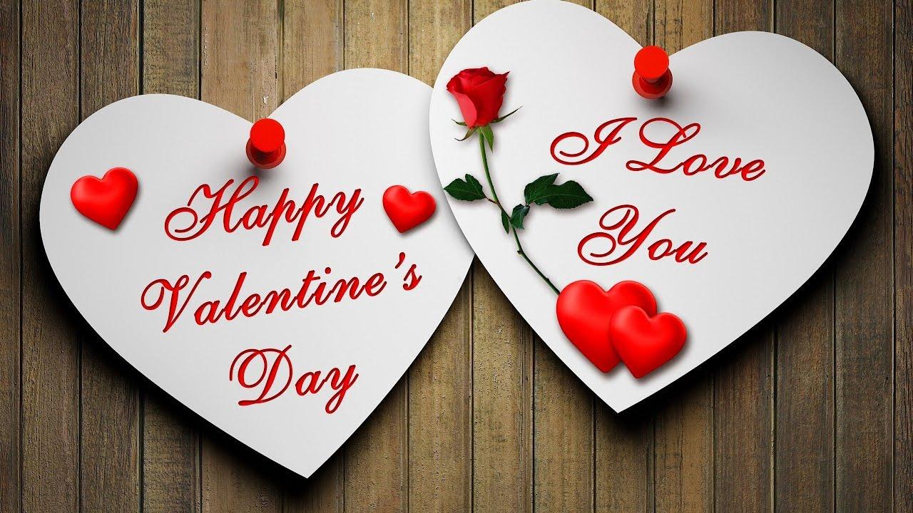 valentine day list image