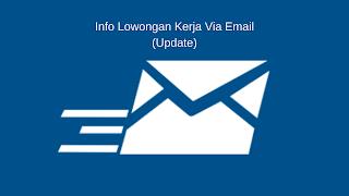 Loker Via Email