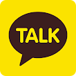 Talk Apk Free Download
