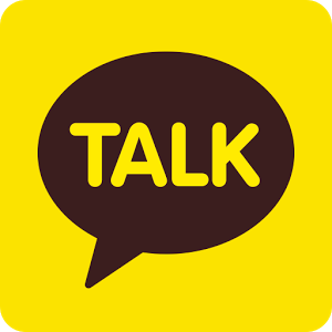 Talk Apk For Andriod Free Download