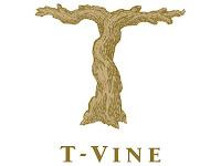 Nome naming branding design etichette vino