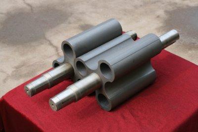 máy thổi khí, bảo dưỡng máy thổi khí, sửa chữa máy thổi khí, sửa chữa quạt hút chân không, sửa chữa máy Roots blower