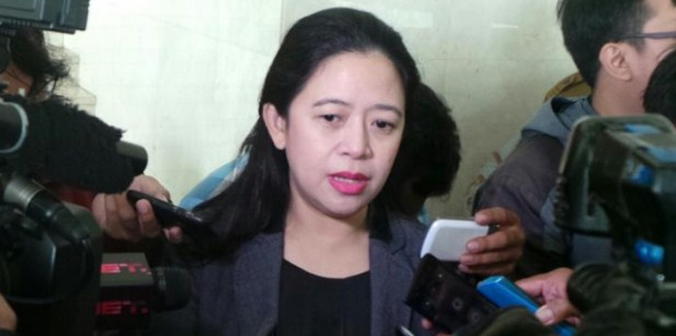 Partainya Dituding Mirip PKI, Puan Meradang: Berpolitik Harus dengan Etika