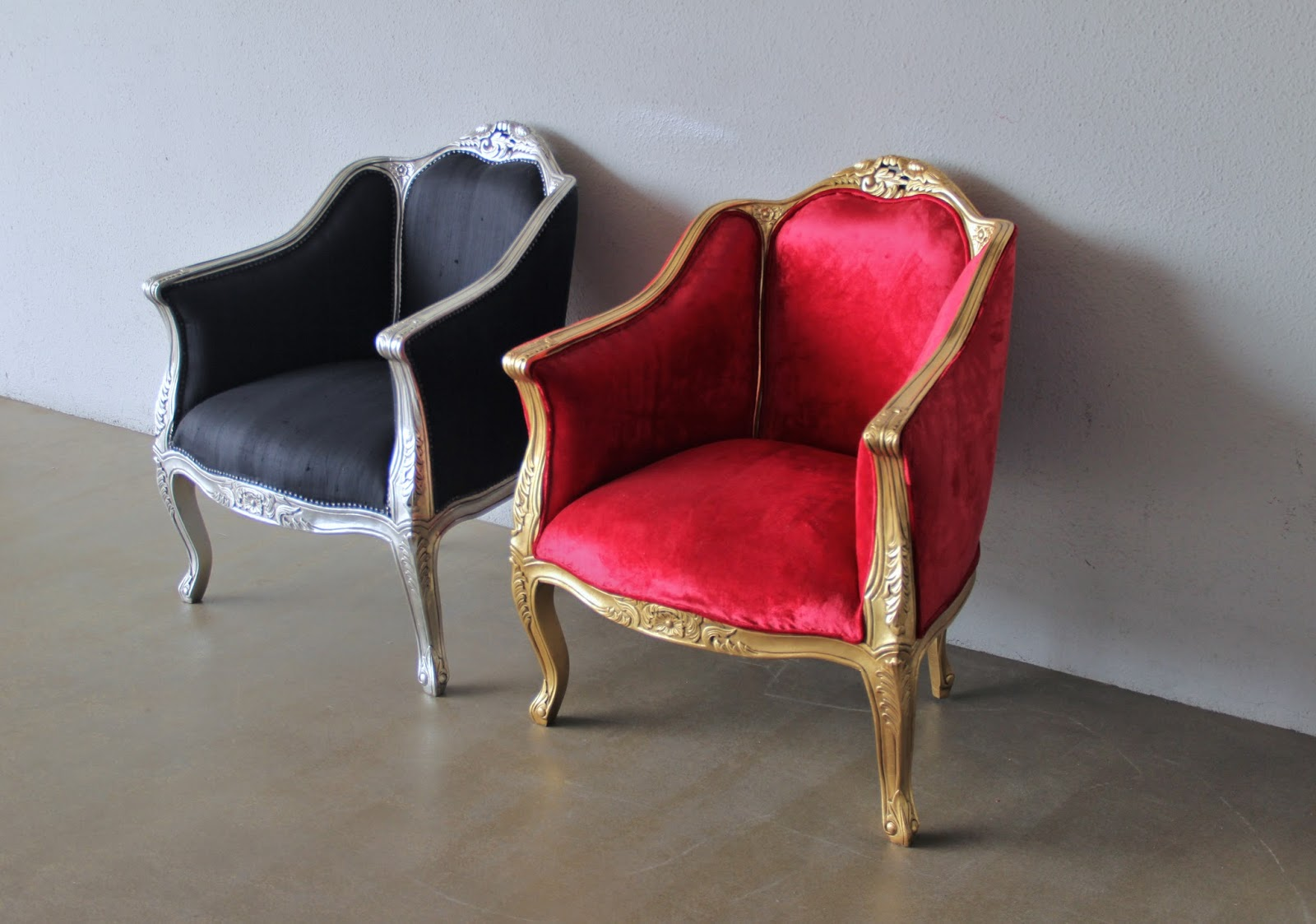 velvet chair covers wholesale china swivel diagram french furniture the cultivation of fine taste and