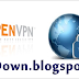 OpenVPN 2.3.5 Windows
