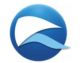 QupZilla 2.0.1 Offline Installer