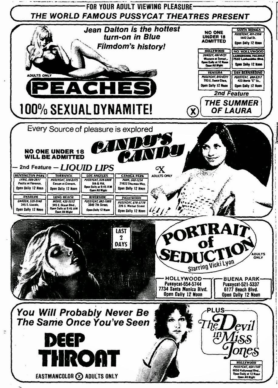 Aphrodite* Choice Materials Obedient Gorgeous 1919 Art Deco Theatre Program W/ Carl Link Plates Souvenir Programs