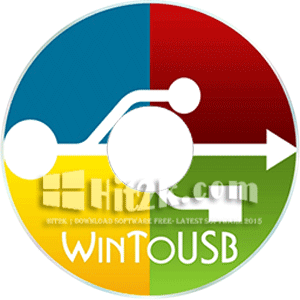WinToUSB Enterprise 3.7 Keygen [Latest] Download is Here!