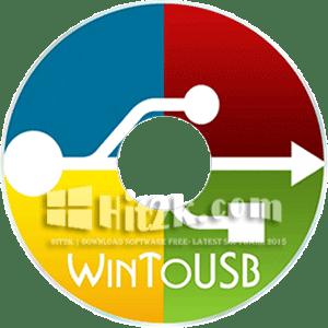 WinToUSB Enterprise 3.7 Keygen [Latest] Download is Here!