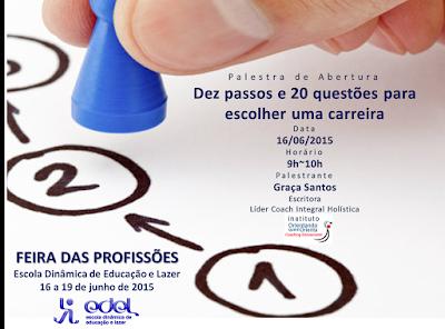 http://orientandoquemorienta.blogspot.com.br/p/eventos-comgraca.html