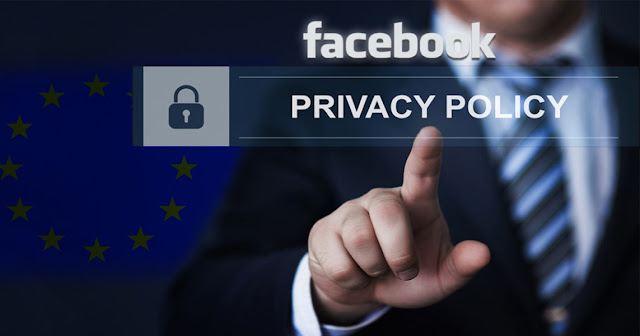 Facebook Privacy Change 2016 Hoax