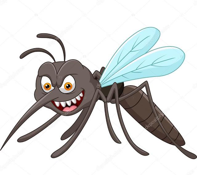 mosquito,mosquito facts in hindi,facts in hindi,amazing facts,facts about mosquito,facts,mosquito bite,amazing facts in hindi,mosquito facts,amazing facts about mosquitoes in hindi,interesting facts,hindi