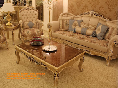 mebel jepara jati ukiran code 103,sofa jati ukiran jepara sofa tamu set ukir jepara sofa tamu ukir jati interior ruang tamu klasik mewah furniture jati ukiran klasik antik duco jepara,FURNITURE UKIR|FURNITURE KLASIK|FURNITURE DUCO|FURNITURE FRENCH|FURNITURE UKIR JATI|FURNITURE UKIRAN|FURNITURE ANTIQUE|FURNITURE CLASSIC EROPA|FURNITURE ONLINE JEPARA|MEBEL ASLI JEPARA|MEBEL UKIR JATI|JUAL MEBEL JEPARA|JUAL FURNITURE JEPARA|TOKO MEBEL JEPARA|SUPPLIER FURNITURE JATI|FURNITURE KAMAR SET|FURNITURE SOFA TAMU SET|FURNITURE MEJA MAKAN SET|JEPARA MEBEL|MEBEL JEPARA| TOKOJATI.NET|CLASSIC FRENCH FURNITURE|MEBELUKIRANJATI,JUAL MEBEL JEPARA|DESIGN FURNITURE JEPARAFURNITURE KLASIK|FURNITURE DUCO PUTIH|FRENCH STYLE FURNITURE|MEBEL JATI JEPARA|MEBEL UKIRAN JATI|MEBEL JATI UKIR|MEBEL ONLINE JEPARA|MEBEL ASLI JEPARA|MEBEL KLASIK MODERN|KAMAR SET JATI KLASIK|SOFA TAMU SET JATI KLASIK