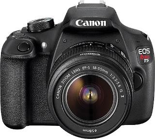 Canon Camera's Customer service number in bangalore chennai mumabi hyderabad