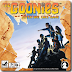 [Crowdfunding] The Goonies: Adventure Card Game