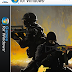 Counter-Strike: Global Offensive - CS: GO