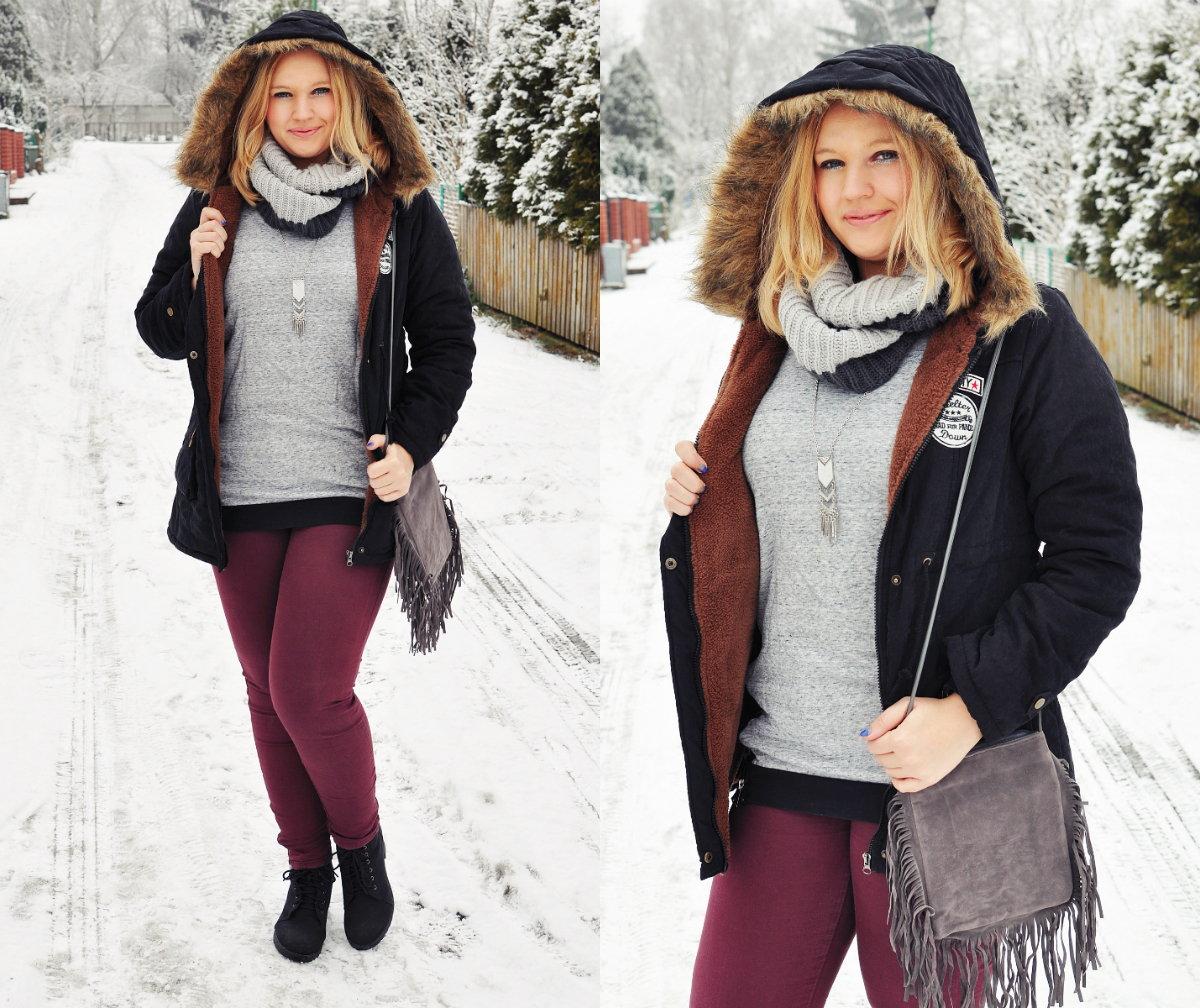 inspirujące-stylizacje_najlepsze-zima