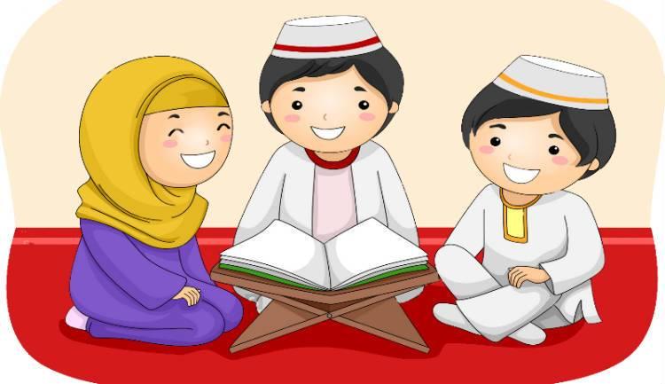 Doa Sebelum Belajar Dan Setelahnya Agar Ilmu Barokah Serta