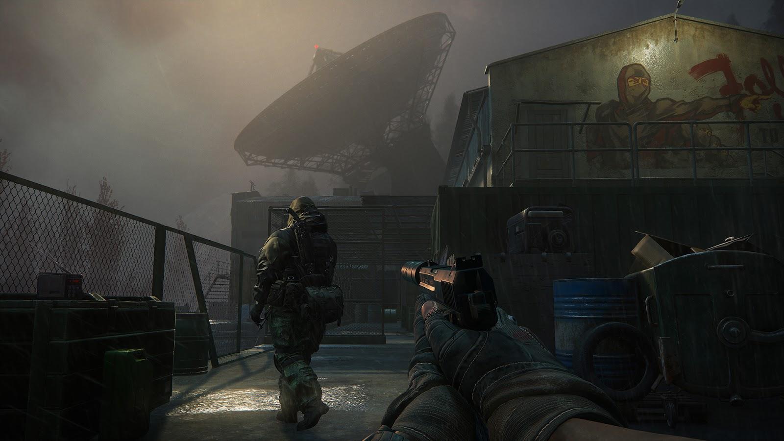 Sniper Ghost Warrior 3 ESPAÑOL PC (CPY) + Update v1.08 (PLAZA) + REPACK 10 DVD5 (JPW) 6