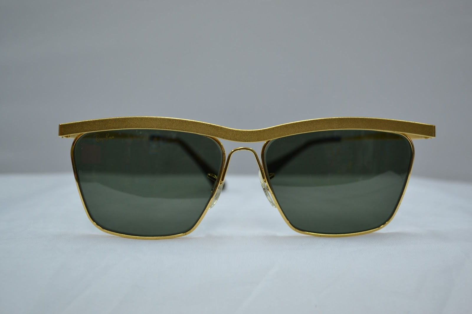 c7ee3778b8 Ray Ban Gatsby 3 « One More Soul