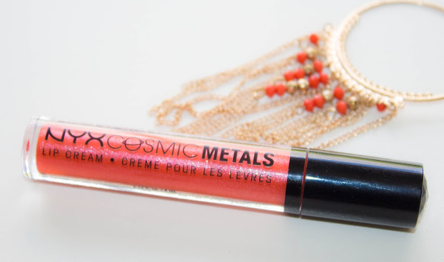 cosmic-metals-nyx-solar-energy