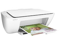 HP Deskjet 2134 Downloads Driver Windows e Mac