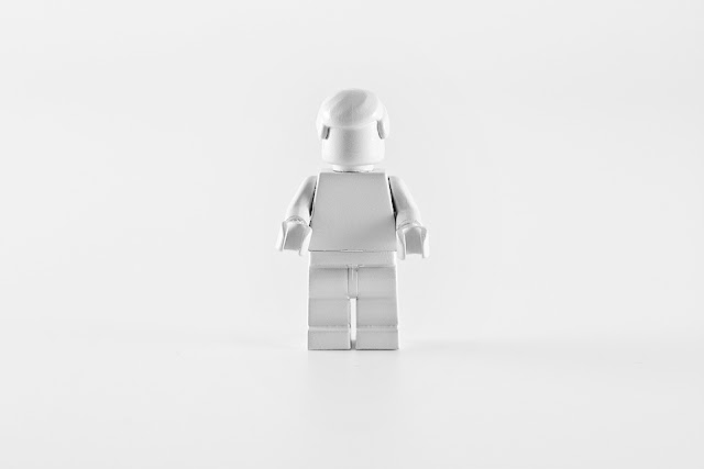 Green Pear Diaries, branding, producto, Andrew Miller, Brand Spirit, Lego