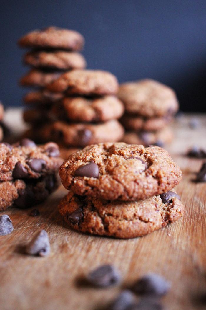 Best Sugar Free Cookies House Cookies