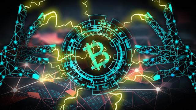Bitcoin Peringkat Kedua Pada Pencarian Google Untuk Berita 2017