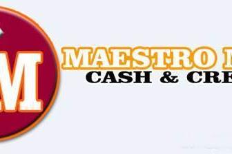 Lowongan Kerja Maestro Mart Pekanbaru Pangkalan Kerinci Agustus 2018