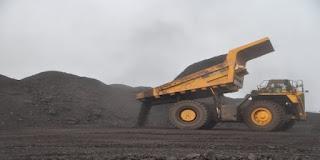 illegal-mines-litipara-dumka