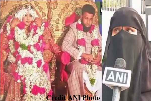 muslim-husband-triple-talaq-wife-just-after-a-month-of-marriage