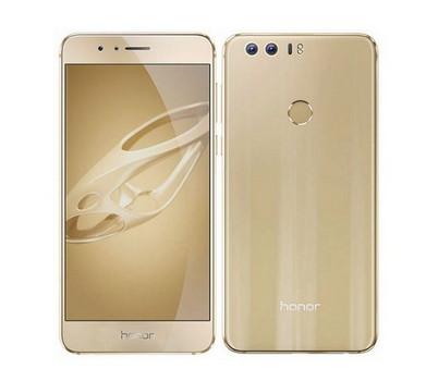 Spesifikasi Dan Harga Huawei Honor 8, Handphone Murah Dengan Fitur Premium