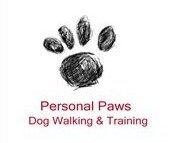 Toronto Dog Training
