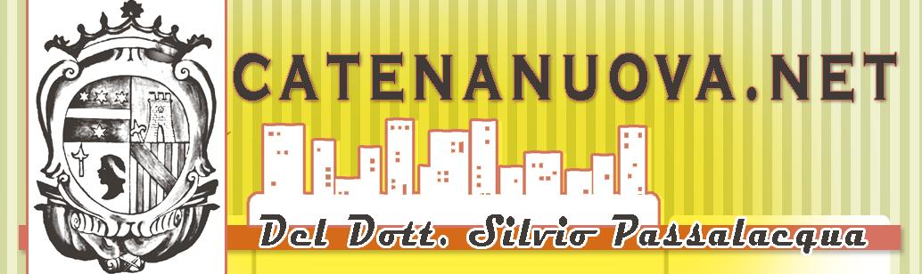 Catenanuova (EN) / Notizie e Informazioni sulla Città