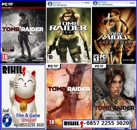 Tomb Raider, Game Tomb Raider, Game PC Tomb Raider, Game Komputer Tomb Raider, Kaset Tomb Raider, Kaset Game Tomb Raider, Jual Kaset Game Tomb Raider, Jual Game Tomb Raider, Jual Game Tomb Raider Lengkap, Jual Kumpulan Game Tomb Raider, Main Game Tomb Raider, Cara Install Game Tomb Raider, Cara Main Game Tomb Raider, Game Tomb Raider di Laptop, Game Tomb Raider di Komputer, Jual Game Tomb Raider untuk PC Komputer dan Laptop, Daftar Game Tomb Raider, Tempat Jual Beli Game PC Tomb Raider, Situs yang menjual Game Tomb Raider, Tempat Jual Beli Kaset Game Tomb Raider Lengkap Murah dan Berkualitas, Tomb Raider underworld, Game Tomb Raider underworld, Game PC Tomb Raider underworld, Game Komputer Tomb Raider underworld, Kaset Tomb Raider underworld, Kaset Game Tomb Raider underworld, Jual Kaset Game Tomb Raider underworld, Jual Game Tomb Raider underworld, Jual Game Tomb Raider underworld Lengkap, Jual Kumpulan Game Tomb Raider underworld, Main Game Tomb Raider underworld, Cara Install Game Tomb Raider underworld, Cara Main Game Tomb Raider underworld, Game Tomb Raider underworld di Laptop, Game Tomb Raider underworld di Komputer, Jual Game Tomb Raider underworld untuk PC Komputer dan Laptop, Daftar Game Tomb Raider underworld, Tempat Jual Beli Game PC Tomb Raider underworld, Situs yang menjual Game Tomb Raider underworld, Tempat Jual Beli Kaset Game Tomb Raider underworld Lengkap Murah dan Berkualitas, Tomb Raider Anniversary, Game Tomb Raider Anniversary, Game PC Tomb Raider Anniversary, Game Komputer Tomb Raider Anniversary, Kaset Tomb Raider Anniversary, Kaset Game Tomb Raider Anniversary, Jual Kaset Game Tomb Raider Anniversary, Jual Game Tomb Raider Anniversary, Jual Game Tomb Raider Anniversary Lengkap, Jual Kumpulan Game Tomb Raider Anniversary, Main Game Tomb Raider Anniversary, Cara Install Game Tomb Raider Anniversary, Cara Main Game Tomb Raider Anniversary, Game Tomb Raider Anniversary di Laptop, Game Tomb Raider Anniversary di Komputer, Jual Game Tomb Raider Anniversary untuk PC Komputer dan Laptop, Daftar Game Tomb Raider Anniversary, Tempat Jual Beli Game PC Tomb Raider Anniversary, Situs yang menjual Game Tomb Raider Anniversary, Tempat Jual Beli Kaset Game Tomb Raider Anniversary Lengkap Murah dan Berkualitas, Tomb Raider Survival, Game Tomb Raider Survival, Game PC Tomb Raider Survival, Game Komputer Tomb Raider Survival, Kaset Tomb Raider Survival, Kaset Game Tomb Raider Survival, Jual Kaset Game Tomb Raider Survival, Jual Game Tomb Raider Survival, Jual Game Tomb Raider Survival Lengkap, Jual Kumpulan Game Tomb Raider Survival, Main Game Tomb Raider Survival, Cara Install Game Tomb Raider Survival, Cara Main Game Tomb Raider Survival, Game Tomb Raider Survival di Laptop, Game Tomb Raider Survival di Komputer, Jual Game Tomb Raider Survival untuk PC Komputer dan Laptop, Daftar Game Tomb Raider Survival, Tempat Jual Beli Game PC Tomb Raider Survival, Situs yang menjual Game Tomb Raider Survival, Tempat Jual Beli Kaset Game Tomb Raider Survival Lengkap Murah dan Berkualitas, Tomb Raider A Survivor Born, Game Tomb Raider A Survivor Born, Game PC Tomb Raider A Survivor Born, Game Komputer Tomb Raider A Survivor Born, Kaset Tomb Raider A Survivor Born, Kaset Game Tomb Raider A Survivor Born, Jual Kaset Game Tomb Raider A Survivor Born, Jual Game Tomb Raider A Survivor Born, Jual Game Tomb Raider A Survivor Born Lengkap, Jual Kumpulan Game Tomb Raider A Survivor Born, Main Game Tomb Raider A Survivor Born, Cara Install Game Tomb Raider A Survivor Born, Cara Main Game Tomb Raider A Survivor Born, Game Tomb Raider A Survivor Born di Laptop, Game Tomb Raider A Survivor Born di Komputer, Jual Game Tomb Raider A Survivor Born untuk PC Komputer dan Laptop, Daftar Game Tomb Raider A Survivor Born, Tempat Jual Beli Game PC Tomb Raider A Survivor Born, Situs yang menjual Game Tomb Raider A Survivor Born, Tempat Jual Beli Kaset Game Tomb Raider A Survivor Born Lengkap Murah dan Berkualitas, Tomb Raider 1 2 3 4 5, Game Tomb Raider 1 2 3 4 5, Game PC Tomb Raider 1 2 3 4 5, Game Komputer Tomb Raider 1 2 3 4 5, Kaset Tomb Raider 1 2 3 4 5, Kaset Game Tomb Raider 1 2 3 4 5, Jual Kaset Game Tomb Raider 1 2 3 4 5, Jual Game Tomb Raider 1 2 3 4 5, Jual Game Tomb Raider 1 2 3 4 5 Lengkap, Jual Kumpulan Game Tomb Raider 1 2 3 4 5, Main Game Tomb Raider 1 2 3 4 5, Cara Install Game Tomb Raider 1 2 3 4 5, Cara Main Game Tomb Raider 1 2 3 4 5, Game Tomb Raider 1 2 3 4 5 di Laptop, Game Tomb Raider 1 2 3 4 5 di Komputer, Jual Game Tomb Raider 1 2 3 4 5 untuk PC Komputer dan Laptop, Daftar Game Tomb Raider 1 2 3 4 5, Tempat Jual Beli Game PC Tomb Raider 1 2 3 4 5, Situs yang menjual Game Tomb Raider 1 2 3 4 5, Tempat Jual Beli Kaset Game Tomb Raider 1 2 3 4 5 Lengkap Murah dan Berkualitas, Tomb Raider I II III IV V, Game Tomb Raider I II III IV V, Game PC Tomb Raider I II III IV V, Game Komputer Tomb Raider I II III IV V, Kaset Tomb Raider I II III IV V, Kaset Game Tomb Raider I II III IV V, Jual Kaset Game Tomb Raider I II III IV V, Jual Game Tomb Raider I II III IV V, Jual Game Tomb Raider I II III IV V Lengkap, Jual Kumpulan Game Tomb Raider I II III IV V, Main Game Tomb Raider I II III IV V, Cara Install Game Tomb Raider I II III IV V, Cara Main Game Tomb Raider I II III IV V, Game Tomb Raider I II III IV V di Laptop, Game Tomb Raider I II III IV V di Komputer, Jual Game Tomb Raider I II III IV V untuk PC Komputer dan Laptop, Daftar Game Tomb Raider I II III IV V, Tempat Jual Beli Game PC Tomb Raider I II III IV V, Situs yang menjual Game Tomb Raider I II III IV V, Tempat Jual Beli Kaset Game Tomb Raider I II III IV V Lengkap Murah dan Berkualitas.