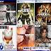 Jual Kaset Game PC Tomb Raider Lengkap
