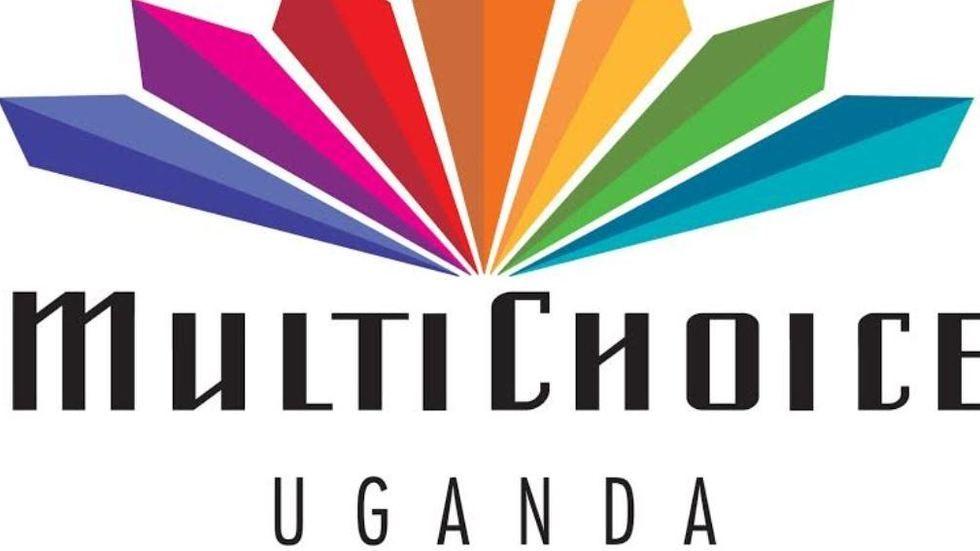 dstv packages uganda