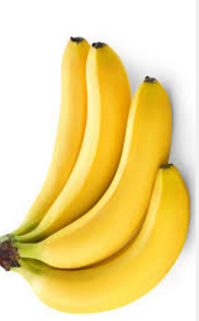 Bananas Home Remedies for Itchy Scalp