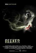Watch Reeker Online Free in HD
