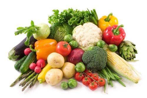 Makanan & Minuman Mengandung Asam Folat | Manfaatnya Bagi Kesehatan
