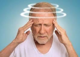 Cara Menghilangkan Sakit Kepala Secara Alami