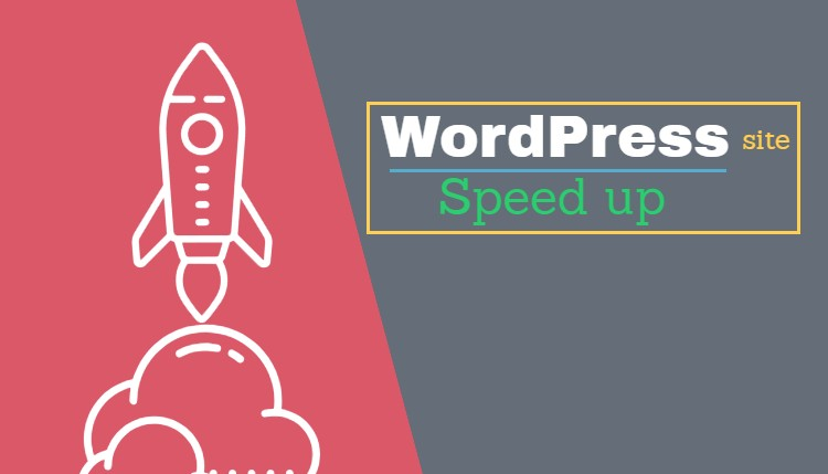 Wordpress speed optimization kaise kare - 10 Tips, Wordpress site ko speed up kaise kare - 10 Tips