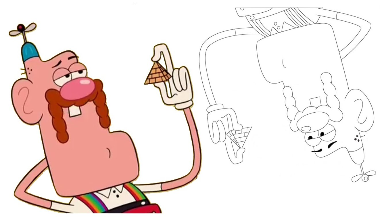 desenho-colorir-titio-avo-imprimir.jpg