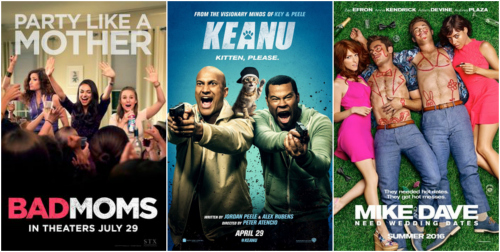 2016-comedy-bad-moms-keanu-wedding-dates