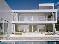 Home Design Modern Wallpaper